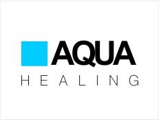 AquaHealing
